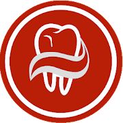 Calcare Dentacare