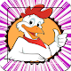 Download Chicken Prizes For PC Windows and Mac
