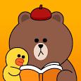 LINEマンガ - 人気マンガが毎日読み放題の漫画アプリ
