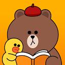LINEマンガ - 人気マンガが毎日読み放題の漫画アプリ APK