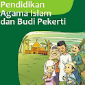 RPP PAI SD 1 icon
