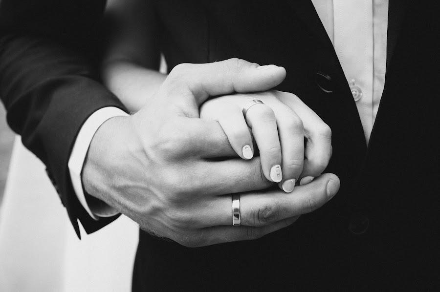 Wedding photographer Nataliya Artemenko (artemenko). Photo of 19.12.2015