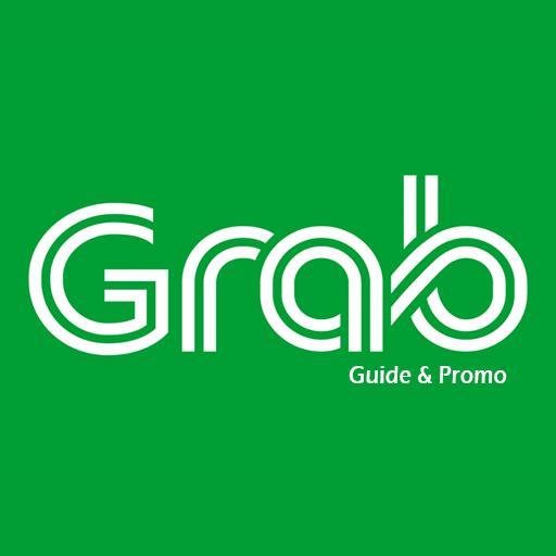 Order Grab