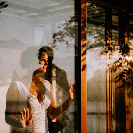 Свадебный фотограф Lubow Polyanska (LuPol). Фотография от 12.02.2018