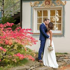 Wedding photographer Victor Beliy (Victor). Photo of 23.08.2017