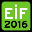EIF2016 icon
