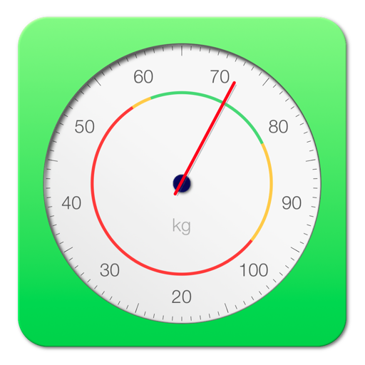 Weight file APK Free for PC, smart TV Download