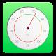 Weight (app)