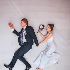 Wedding photographer Dmitriy Dudchenko (dimid). Photo of 01.03.2015