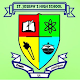 CBSE - St. Joseph's High School Download on Windows