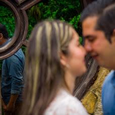 Wedding photographer Eduar Fonseca (EDUAR). Photo of 18.09.2018