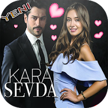 Kara Sevda Muzikleri On Windows Pc Download Free 1 2 Com Turc Songs Kara