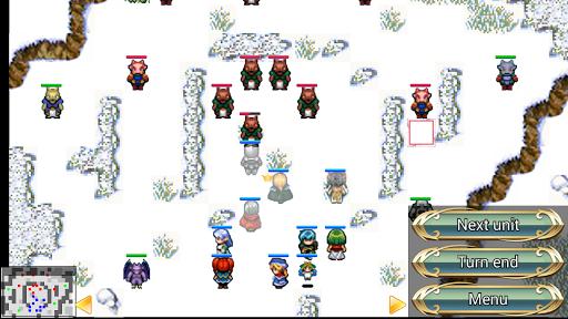 Tenmillion ZERO 1.1.7 screenshots 14