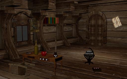 3D Escape Games-Puzzle Pirate 1 Apk Download 18
