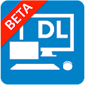 DisplayLink Desktop icon