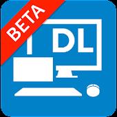 DisplayLink Desktop