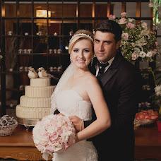 Wedding photographer Fernando Graf (fernandograf). Photo of 06.07.2016
