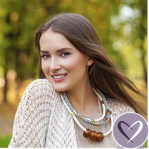 Ukraina dating Cupid Best dating apps SG