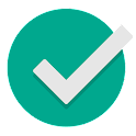 Quicko Financial Planner icon