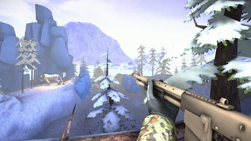 Deer Hunting Games 2020! Wild Sniper Hunter 3D 1.1.4 de.gamequotes.net 5