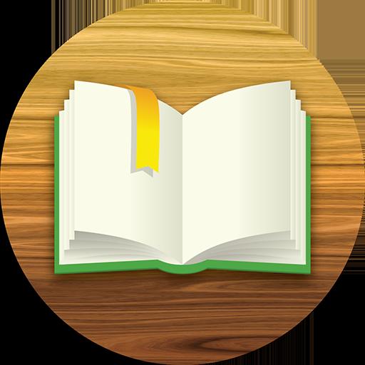 Free Books - Read & Listen