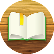 App Free Books - Read & Listen APK for Windows Phone