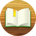Free Books - Read & Listen icon