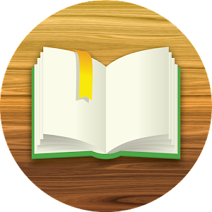 Free Books - Unlimited Library APK Cracked Download