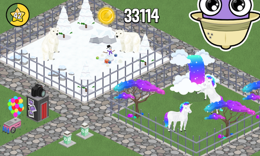 Moy Zoo ud83dudc3b 1.73 screenshots 14