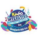 Rádio Interativa icon