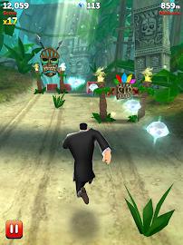 Agent Dash Screenshot 10