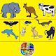 Learn Animal Bangla APK