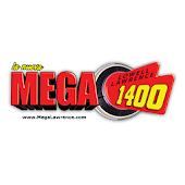 Mega 1400 Lawrence