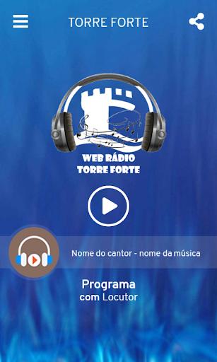 torre forte screenshot 2