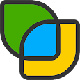 쉐어팡-인플루언서 모바일 마케팅 플랫폼 apk