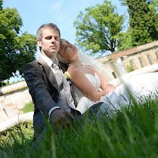 Wedding photographer Petra Czernek (czernek). Photo of 23.04.2015