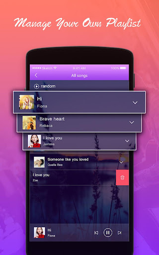 免費下載音樂APP|Music app開箱文|APP開箱王