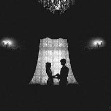 Wedding photographer Aleksey Vertoletov (avert). Photo of 15.07.2015