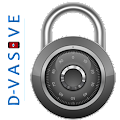 D-Vasive Anti-Spy APK