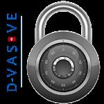 D-Vasive Anti-Spy v4.0.1