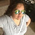 Foto de perfil de xiomi18