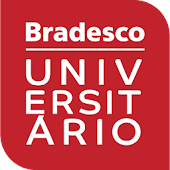 Universitário
