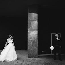 Wedding photographer Aleksandr Osipov (BeautifulDay). Photo of 29.08.2018