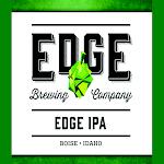 Edge IPA