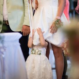 by Теди Димитрова - Wedding Ceremony