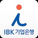 i-ONE뱅크 by IBK기업은행 icon