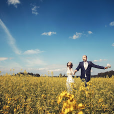 Wedding photographer Artem Bogdanov (artbog). Photo of 15.07.2014