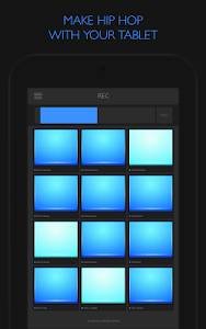 Hip Hop Drum Pads 24 screenshot 10