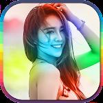 Color Effect - Edit Photo Pro 1.0.7 (AdFree)