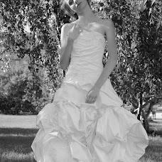 Wedding photographer Aleksandr Kriger (kriger). Photo of 01.06.2014